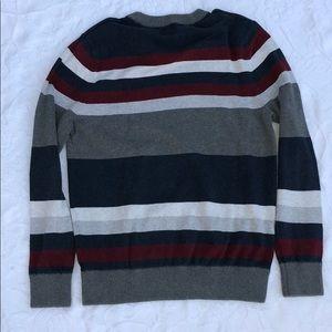 Mossimo men's sweater
